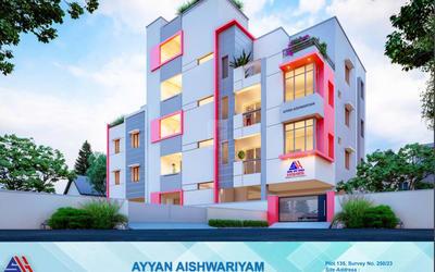 ayyan-aishwariyam-in-61-1625730223458