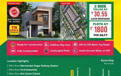 amazze-green-town-in-60-1625657027230