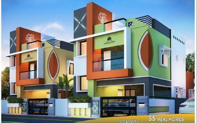 ss-nivas-villas-in-8-1625747663826