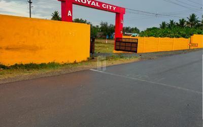 kanchipuram-royal-city-in-183-1626148845069.