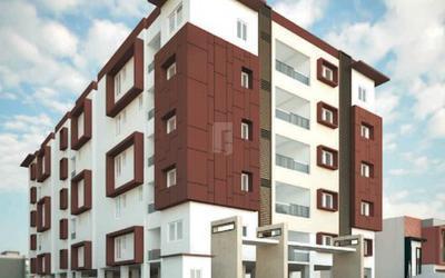 dhiyas-sai-vriksham-in-3541-1626086067982
