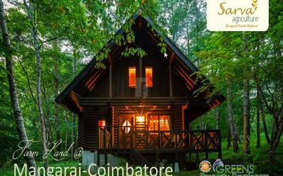 sarva-agriculture-plots-and-villas-in-3892-1626329799634