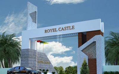 royal-castle-in-848-1626354866126