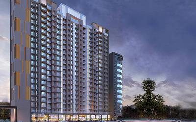 metropolis-insignia-towers-in-2011-1627305417649