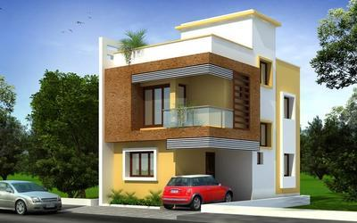 darshan-gayathri-villas-in-103-1627480547437
