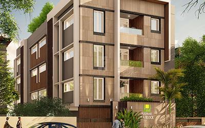 pushkar-s-josy-villa-in-9-1628077804584