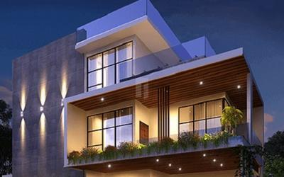 allure-one-villas-in-222-1628595735006