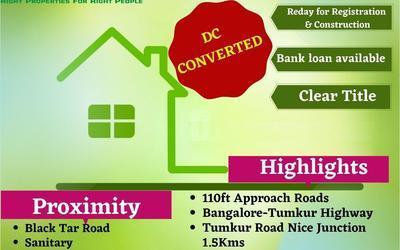 aditya-kingstone-residency-in-455-1628836969286