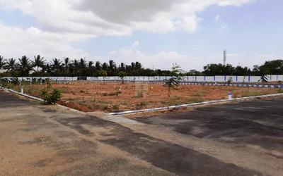 govind-garden-in-796-1628840094714