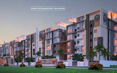 olivia-apartment-in-789-1629466205571