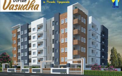 virtue-vasudha-in-738-1629463301956