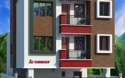 sai-vandhanam-in-172-1629623127633.