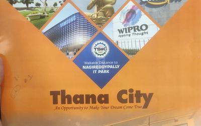 thana-city-in-3482-1629803577190
