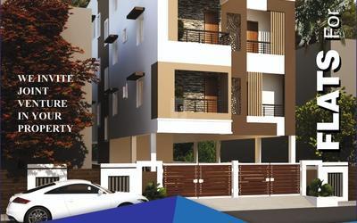 sri-devi-anugraham-apartments-in-39-1630561499885.
