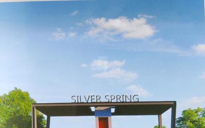 silver-spring-in-840-1631098501429.