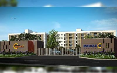 radiance-realty-the-pride-in-79-1631102668411