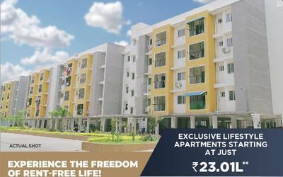 shriram-joy-at-temple-bells-apartment-in-27-1631107077179.