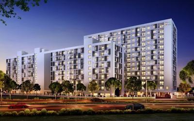 fomra-housing-hues-in-89-1631112392729.