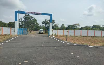 hitech-sree-krishna-nagar-in-27-1631165781069.