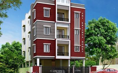 sundari-flats-in-52-1631530908694