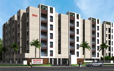 rajparis-gateway-in-79-1631535858770