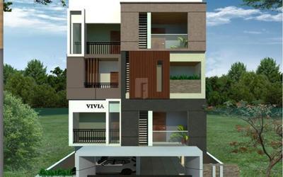 viva-vivia-in-168-1632050324382