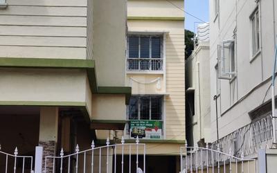 jg-ngo-colony-in-165-1632379499609