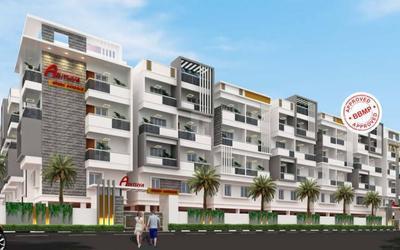 adithya-green-gardens-in-344-1632400421183