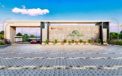 slv-living-green-in-252-1632915742515