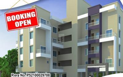 kwality-mrudang-residency-in-2117-1633351605214