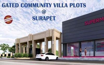 surapet-villa-plot-in-2329-1633676586548