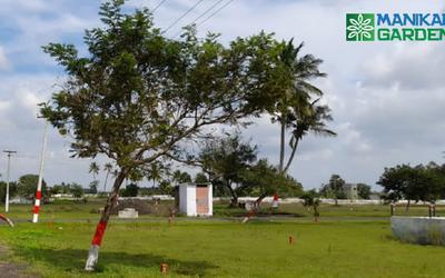 yoghalaya-manikam-garden-in-474-1634042382851