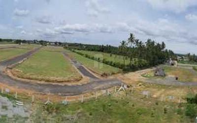 uzhavan-royal-garden-phase-2-in-848-1634188291746