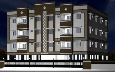 sri-krishna-s-kailash-in-89-1634652585307