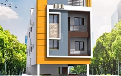 bharathi-sai-casita-in-46-1634743913887