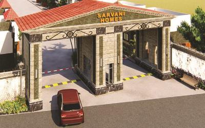 krr-sarvani-homes-in-2358-1634911377458