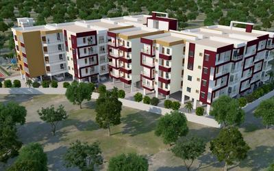bhavisha-bentely-greens-in-1009-1635135856429