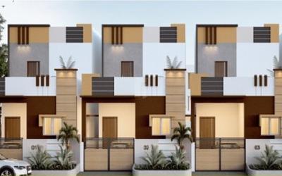 sree-lakshmi-garden-villas-in-795-1635164760014