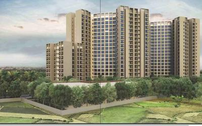 goyal-orchid-whitefield-in-whitefield-road-elevation-photo-1oxg