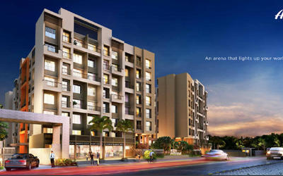 concept-arena-in-ambernath-east-elevation-photo-1yhh