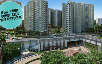 republic-of-whitefield-in-whitefield-elevation-photo-eev