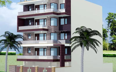 basera-elite-floors-in-sector-85-elevation-photo-1z3j