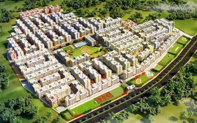 poddar-samruddhi-evergreens-phase-4c-in-badlapur-elevation-photo-1hab