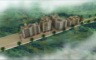 bsk-krishnakamal-residency-in-dehu-elevation-photo-1skw
