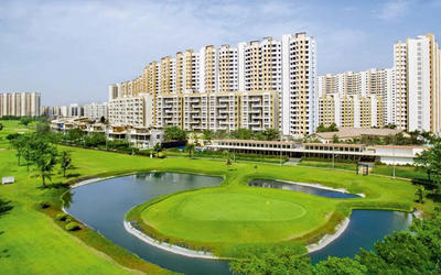 lodha-codename-golden-tomorrow-in-dombivli-east-elevation-photo-r1r