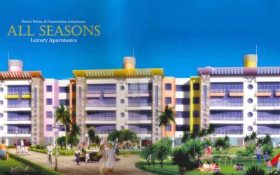 deccan-all-seasons-in-ramanathapuram-elevation-photo-sft