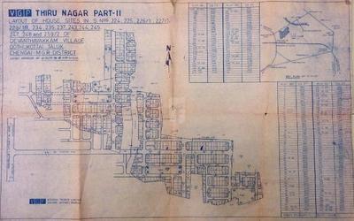 vgp-thirunagar-in-thiruvallur-location-map-sq9