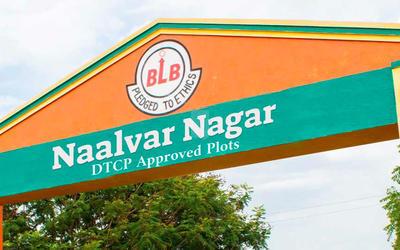blb-sree-naalvar-nagar-in-3539-1634722851175