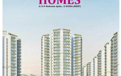 ajnara-homes-in-2961-1592994270345