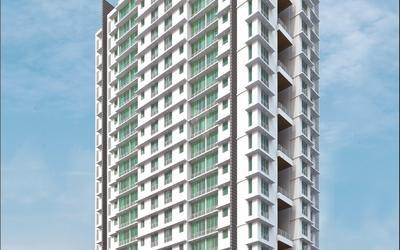 swaroop-marvel-gold-phase-ii-colosseum-in-bhandup-west-1zqy